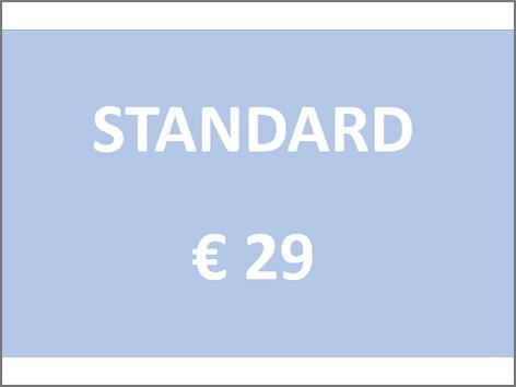 800_standard