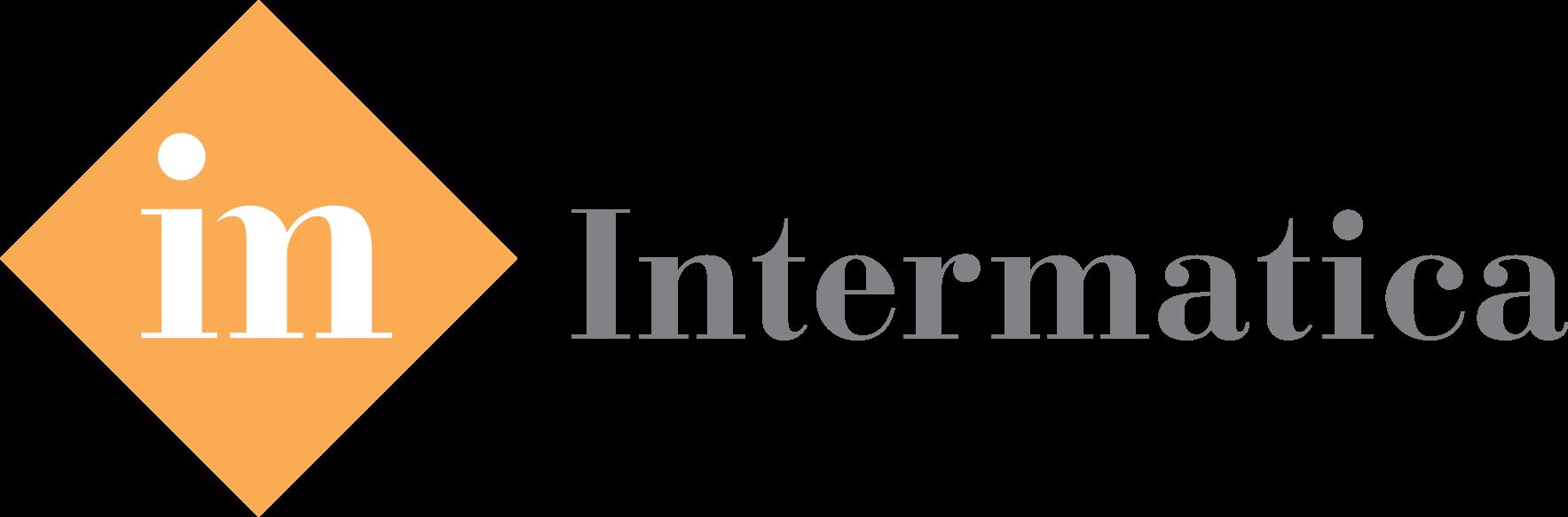 Logo Intermatica